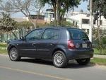 Renault Clio EXPRESSION HATCHBACK