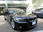 BMW 318-i