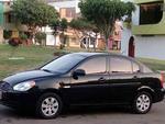 Chevrolet Aveo 998373000
