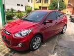 Hyundai Accent FULL EQUIPO