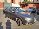 Volkswagen Gol Gol Station Power 1.6