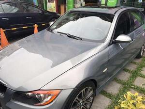 BMW Serie 3 3000