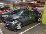 BMW 316-i