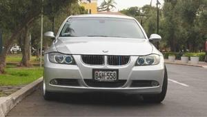 BMW Serie 3 M