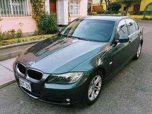 BMW Serie 3 BMW 318i Limousine
